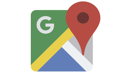 easyteams-allintegration_0013_new-google-maps-icon-seeklogo.com_