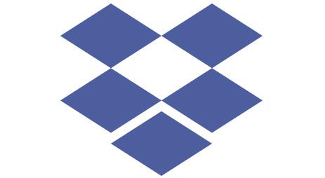 easyteams-allintegration_0015_dropbox-seeklogo.com_