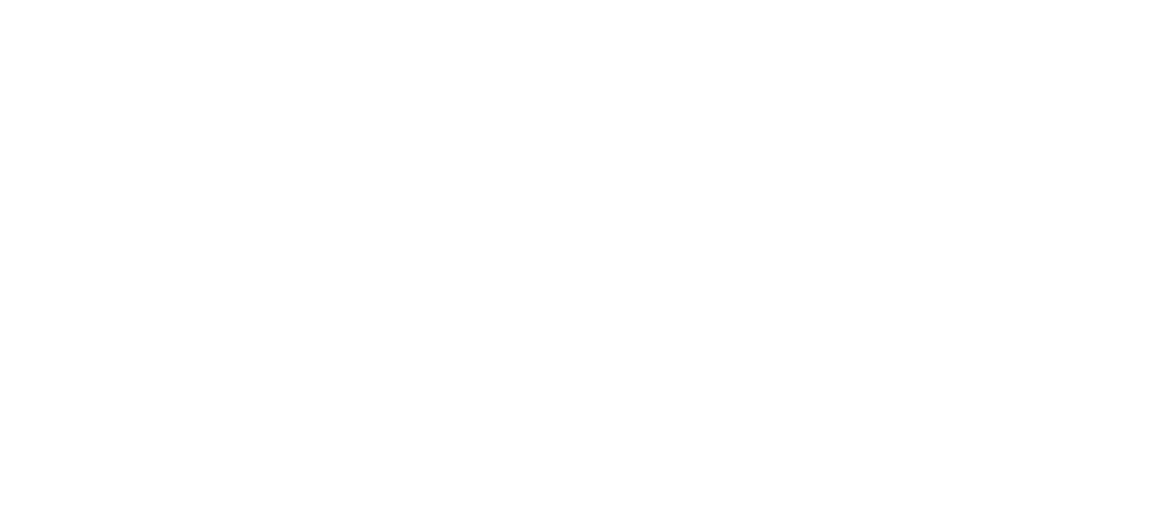 easysubs_2019_rgb_inverted