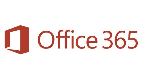 easyteams-allintegration_0003_office-365-logo