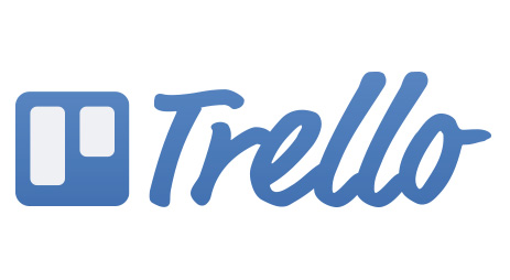 easyteams-allintegration_0014_trello-seeklogo.com_