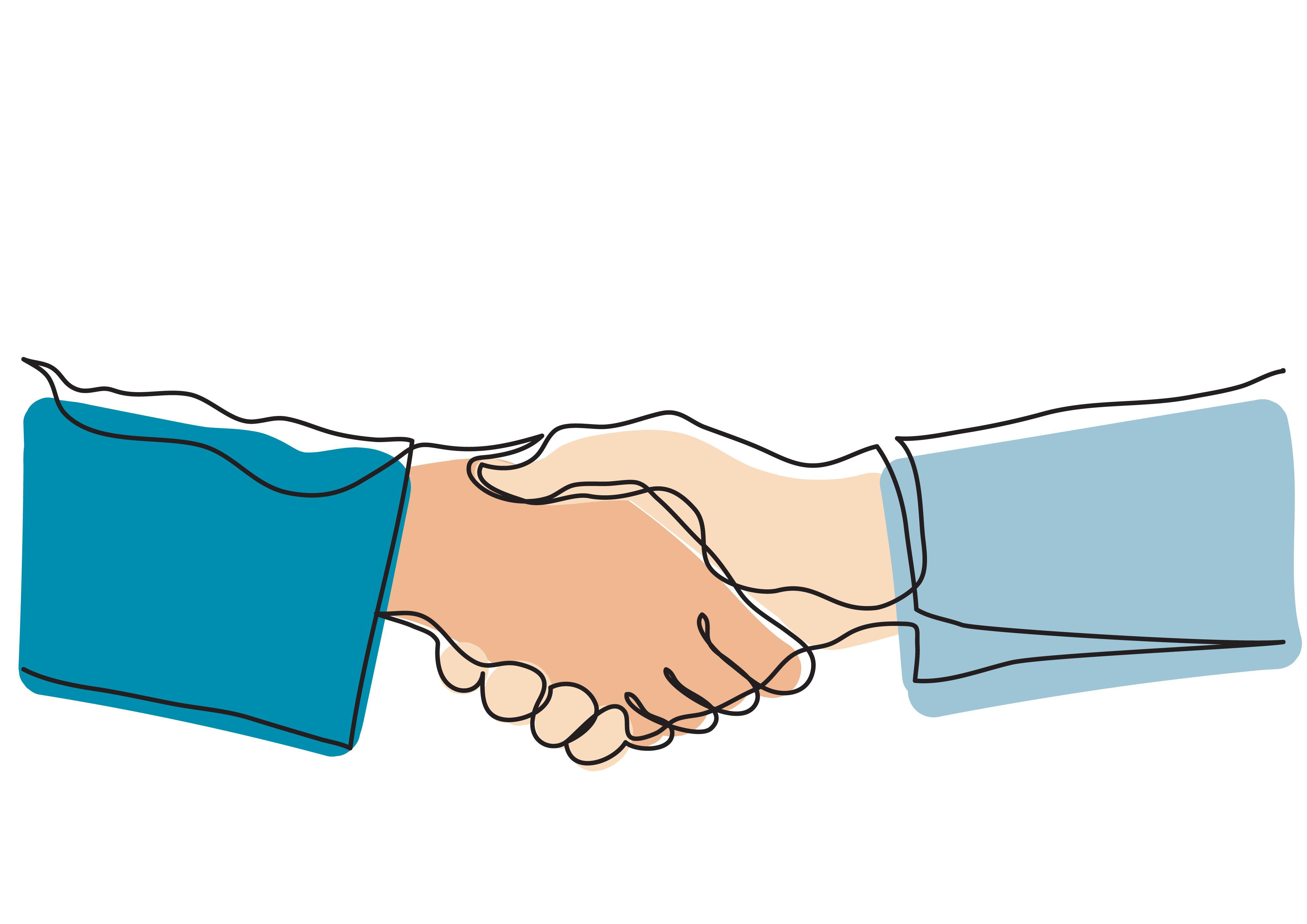 handshake-lynes